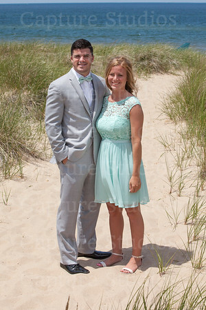 Colleen and Mike_0415