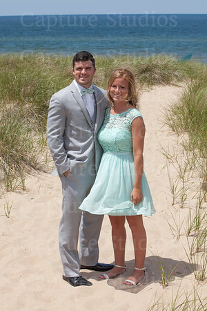 Colleen and Mike_0417