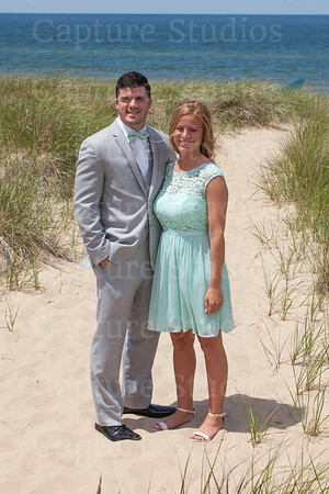Colleen and Mike_0416