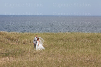 Colleen and Mike_0321