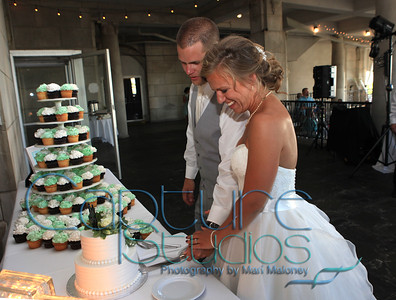 Colleen & Mike_9379