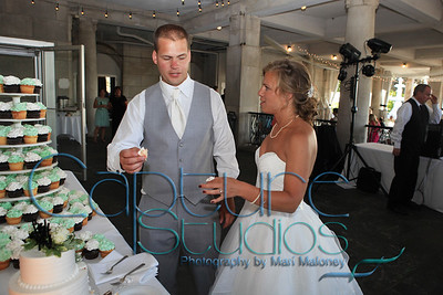 Colleen & Mike_9393