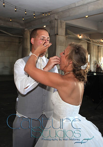 Colleen & Mike_9397
