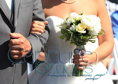 Wedding_8600