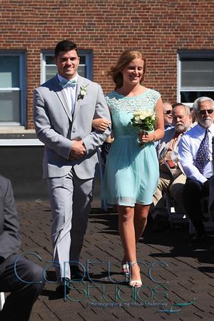 Wedding_8556