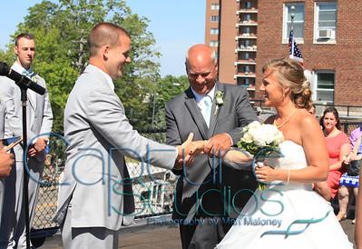 wedding_8613