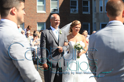 Wedding_8586