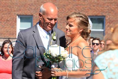 Wedding_8608