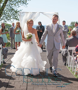 Colleen and Mike Cover_8826