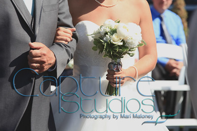 Wedding_8602h