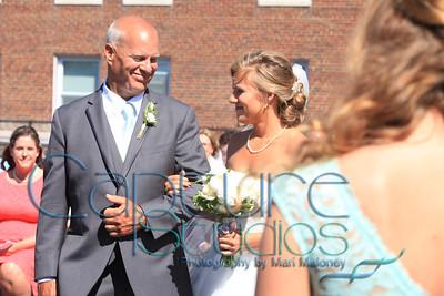 Wedding_8605