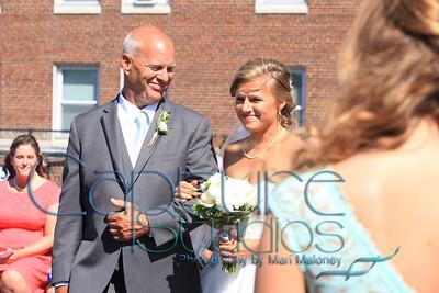 wedding_8604
