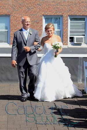wedding_8578