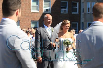 wedding_8589