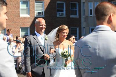 Wedding_8587