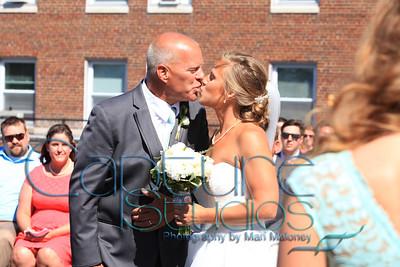 wedding_8607