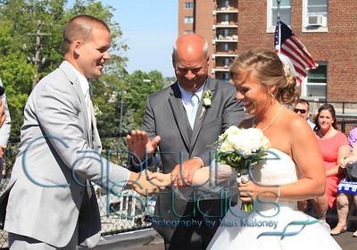 Wedding_8614