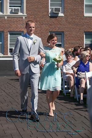 Wedding_8545