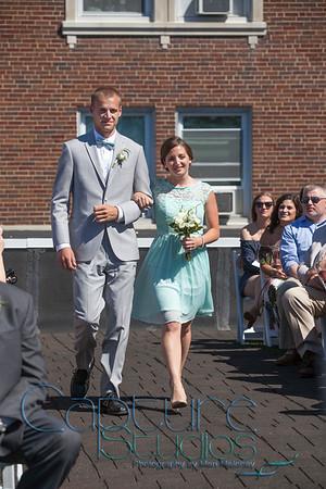 wedding_8543
