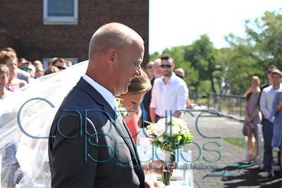wedding_8583b