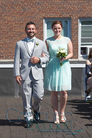 Wedding_8539