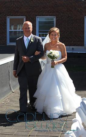wedding_8573