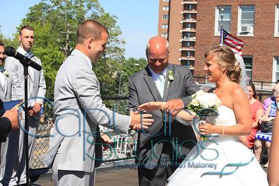 wedding_8612