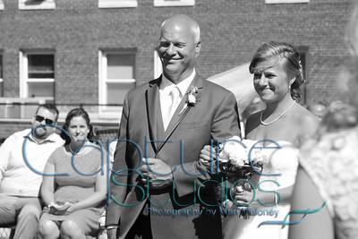 Wedding_8603