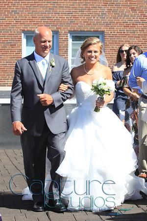 wedding_8581