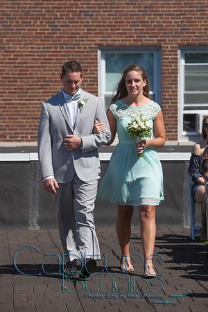 Wedding_8550