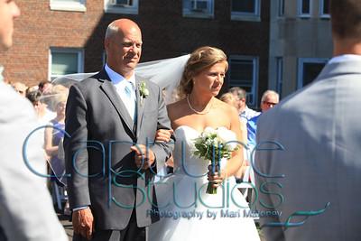 wedding_8588