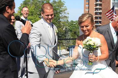 wedding_8615