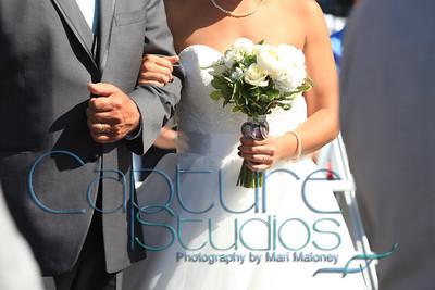 wedding_8601