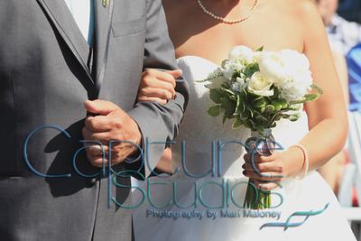Wedding_8599