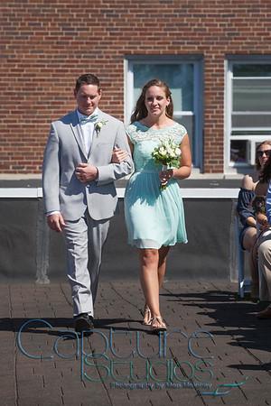 wedding_8548