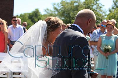 Wedding_8584