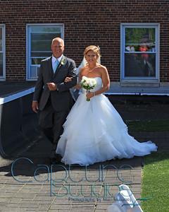 Wedding_8565