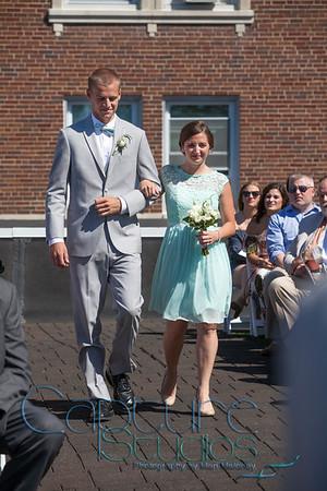 wedding_8544