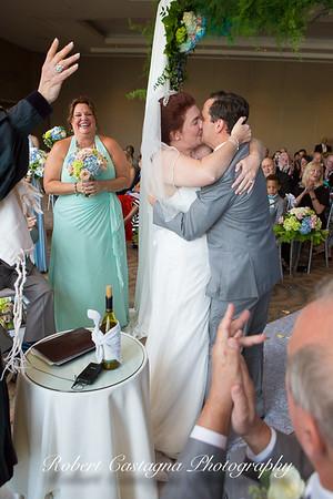 wedding-506