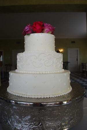 Colleen & Ben's Wedding