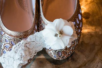 Collins Wedding-8