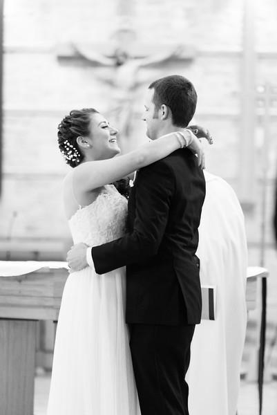 Colten+Elaine's Wedding