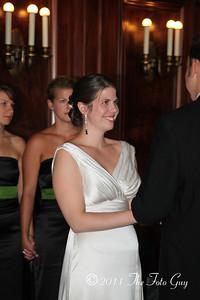 Elaina's Wedding / Reception - UNEDITED