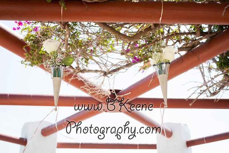SS_7July2013_BKeenePhoto_008