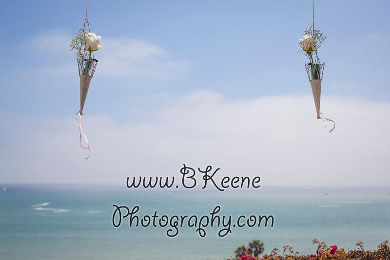 SS_7July2013_BKeenePhoto_004