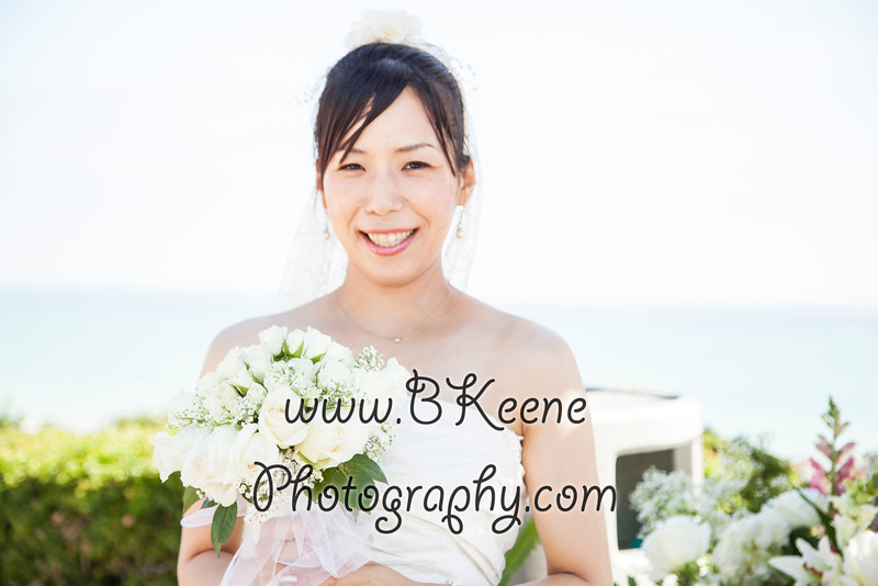 SS_7July2013_BKeenePhoto_051
