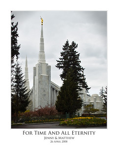 PDX Temple-Jenny and Matthew-Edit