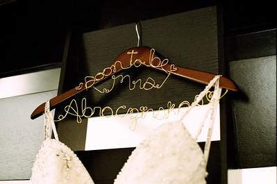 Philadelphia College of Physicians Wedding Photographs 35mm Film Jordan Bush Photography_003