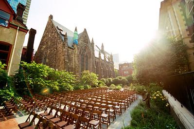 Philadelphia College of Physicians Wedding Photographs 35mm Film Jordan Bush Photography_019