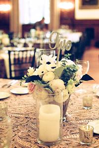 Philadelphia College of Physicians Wedding Photographs 35mm Film Jordan Bush Photography_013